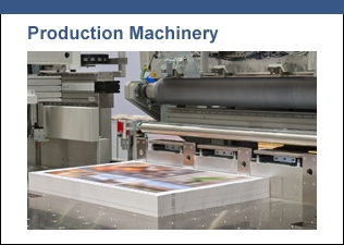 ProductionMachinery