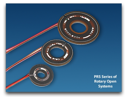 PRS-Series-of-Rotary-Open-Systems